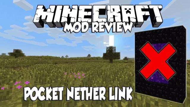 pocket-nether-link-1-700x394