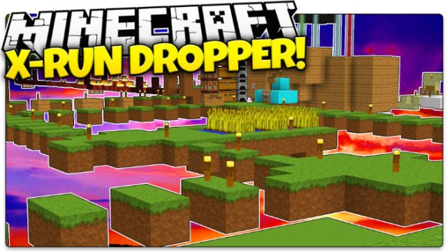 run-dropper-parkour