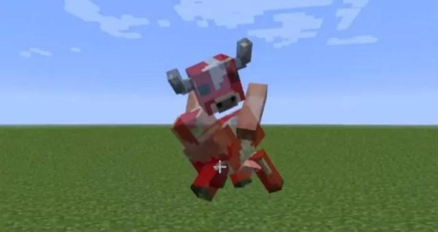 shatter-minecraft