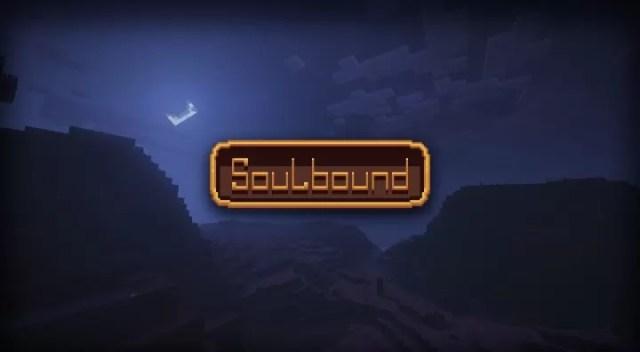soulbound-1