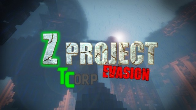 z-project-map