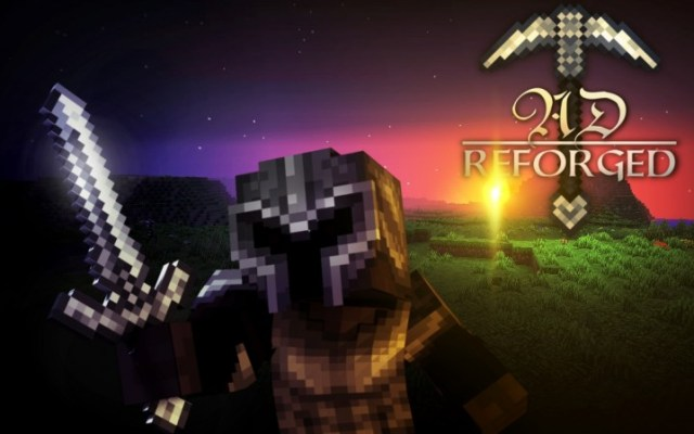 ad-reforged-texture-pack