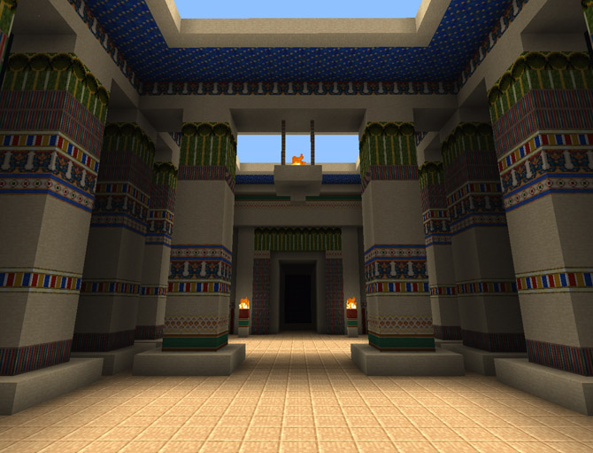 ancient-egypt-resource-pack
