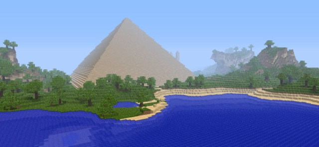 ancient-egypt-texture-pack