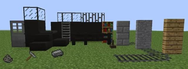 bunker-minecraft