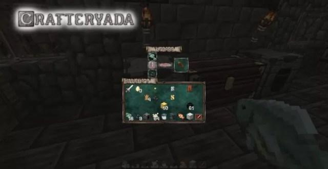 crafteryada-6