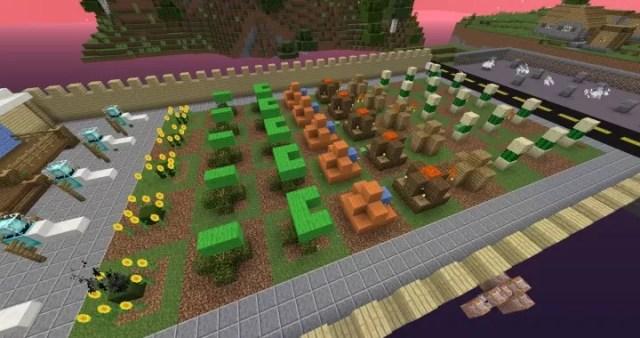 cubes-vs-zombies-1