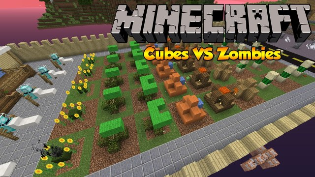 cubes-vs-zombies-map