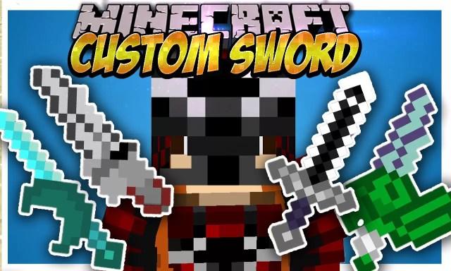 custom-sword-1-700x420