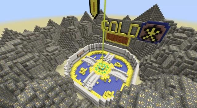 goldrush-2