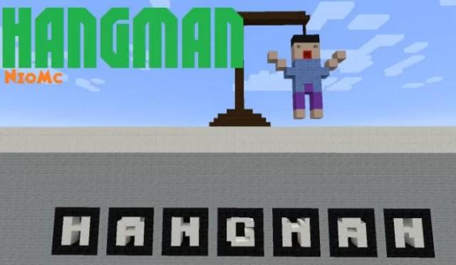 hangman-map
