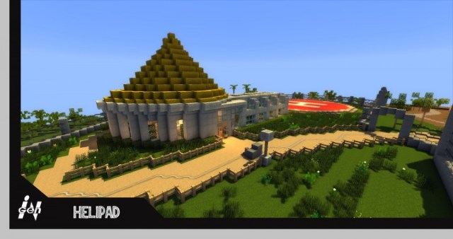 jurassic craft minecraft jurassic park 2 0 map for minecraft 1 8 8 minecraftsix 2262