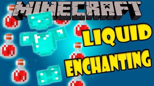 liquld-enchanting-mod