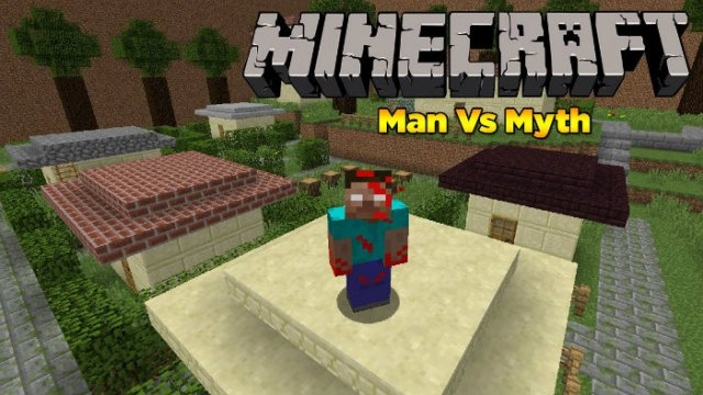 man-vs-myth-minecraft