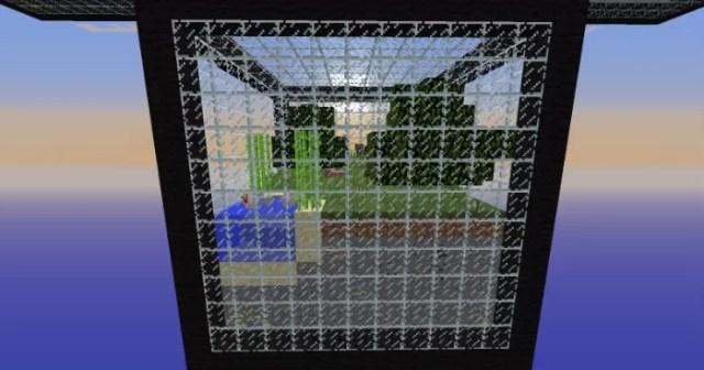 micro-cubes-2