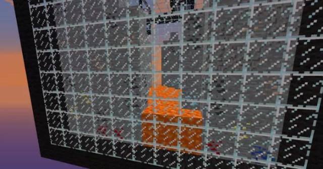 micro-cubes-3