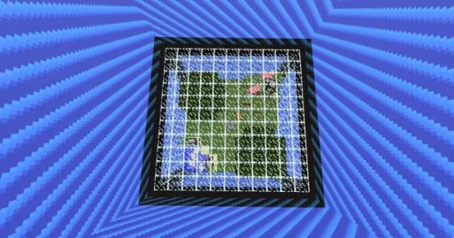 micro-cubes-4