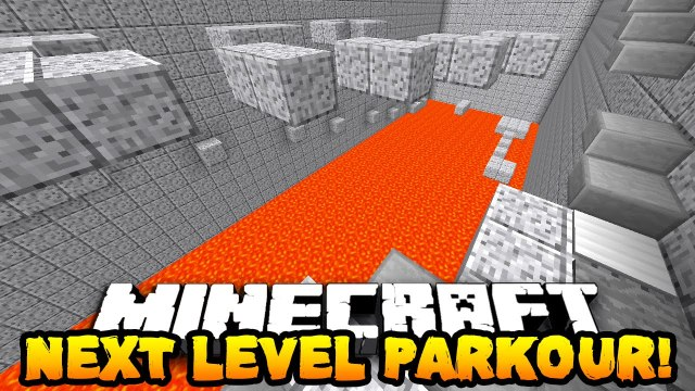 next-level-map-minecraft