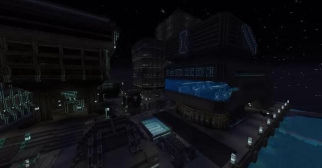 norzeteus-space-7