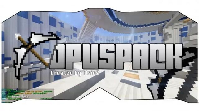 opuspack-reosurce-pack
