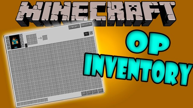 overpowered-inventory-mod