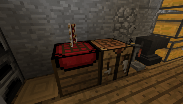 project-bench-minecraft