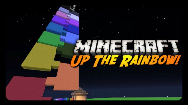 rainbow-tower-map