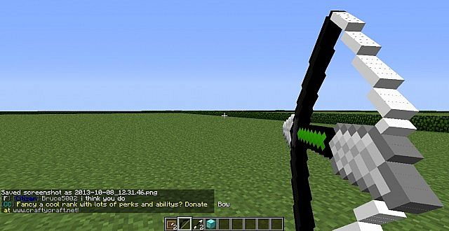 spectral-pvp-texture-pack