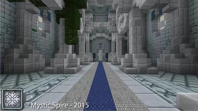 spire-4