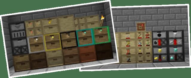 storage-drawers-minecraft