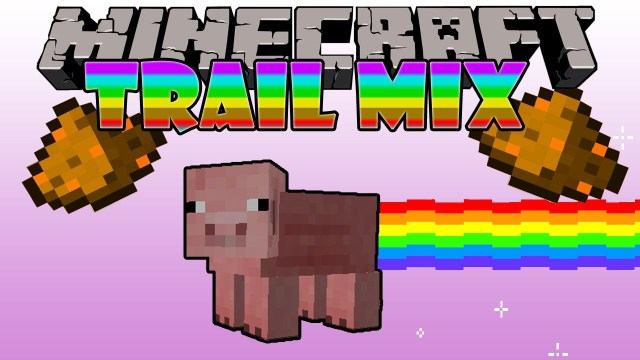 trail-mix-mod-minecraft