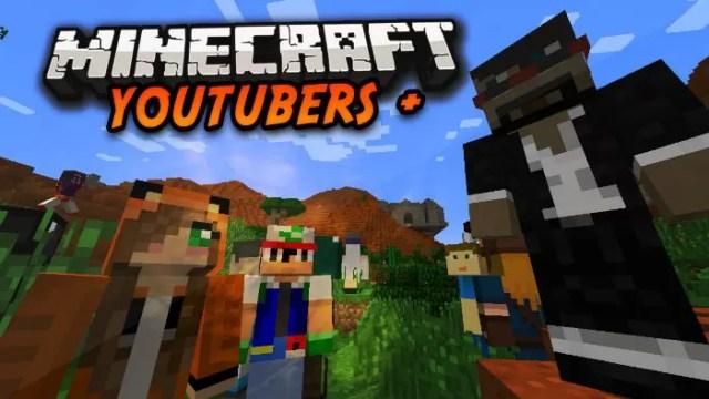 youtubers-1-700x394