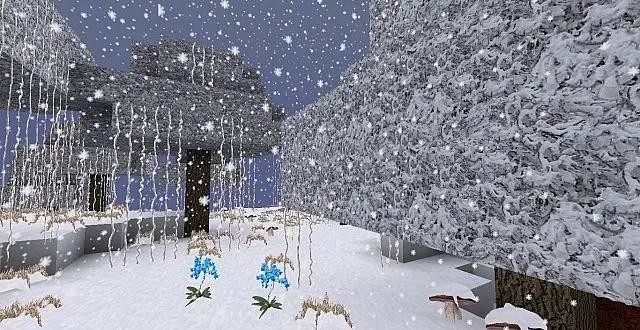 zedercraft-Christmas-8