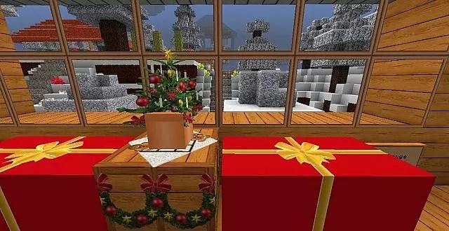 zedercraft-Christmas-9