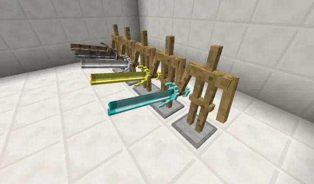 3d-sword-pack-9-700x411