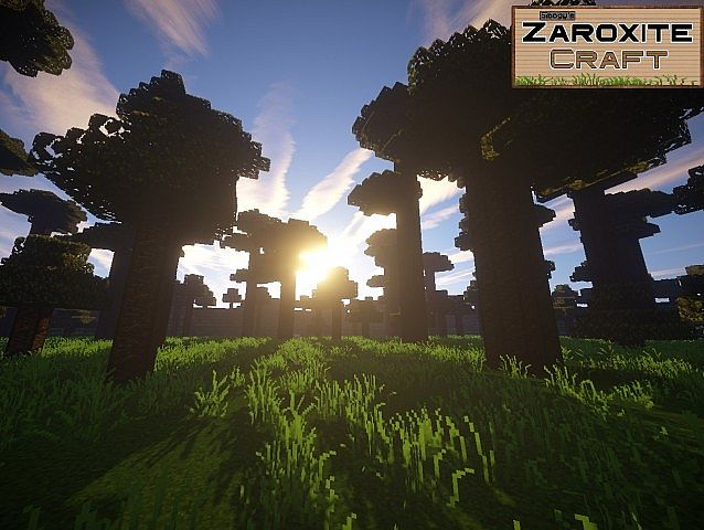 Sibogys-ZAROXITE-Craft-3