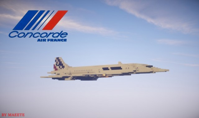 air-france-concorde-map