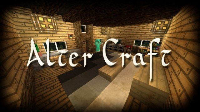 altercraft-resource-pack