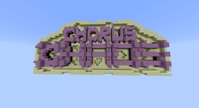 chorus-chaos-3