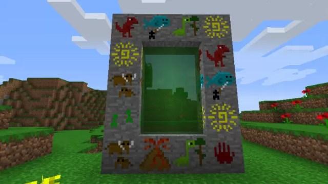 dinosaur-dimension-minecraft