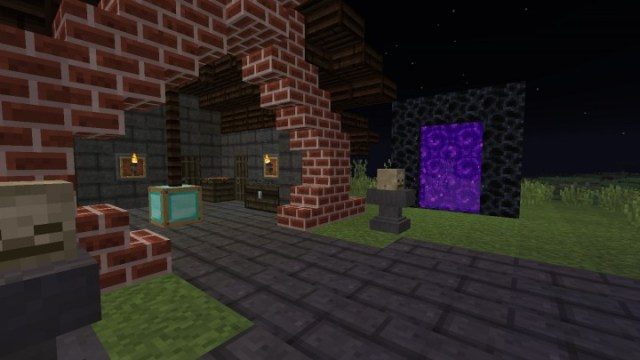 jade-craft-texture-pack
