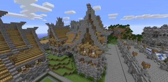 lets-build-a-city-5