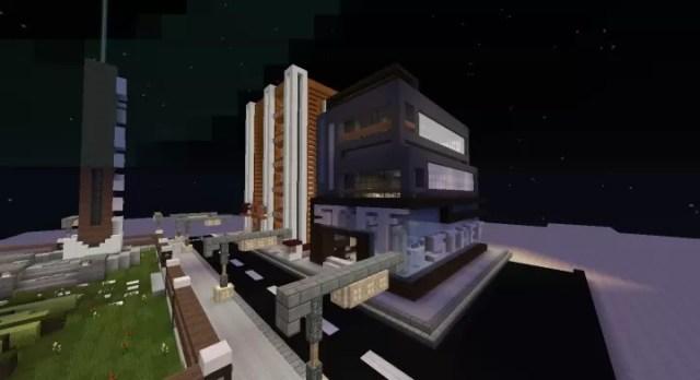 modern-city-4