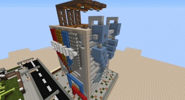 modern-city-6-700x381
