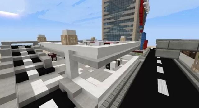 modern-city-7-700x381