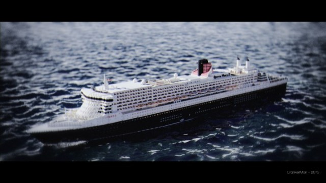 rms-queen-mary-1-700x393