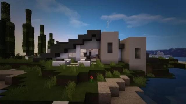 small-modern-home-4