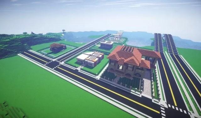 small-modern-town-6