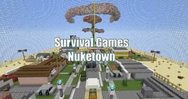 survival-games-nuketown-1-700x370