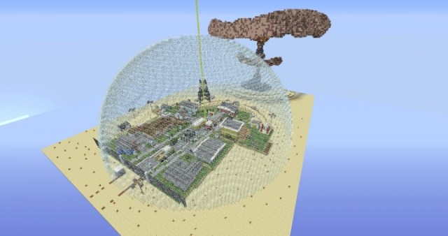 survival-games-nuketown-5
